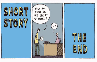 short-story-strip