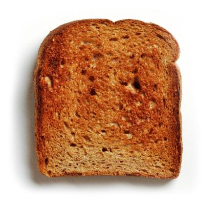brenda miller is toast brevity s nonfiction blog