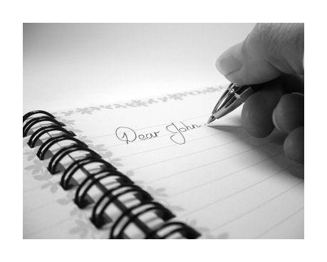 the lyric essay | BREVITY's Nonfiction Blog