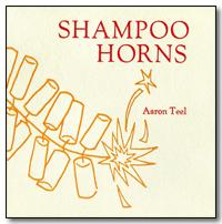 ShampooHorns_200