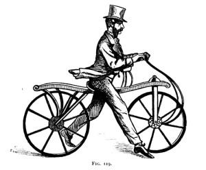 vintage_bicycle_01