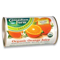 96516Organic-orange-juice-concentrate-8oz-Frozen