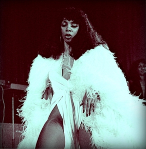 donna_summer_plumage_std-pola