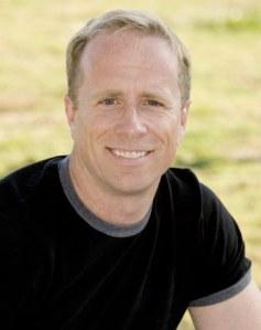 David J. Lawrence