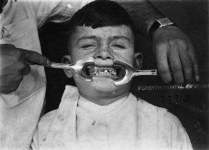 dentalhygiene2