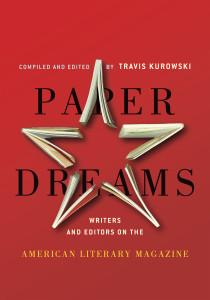 paper-dreams-front-210x300