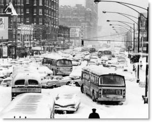 snowstorm-1967