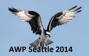 awp Sea-Hawk