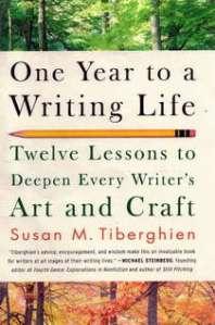 A_writing_life_-210
