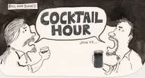 cocktail_hour-210
