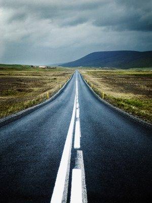 long-road1