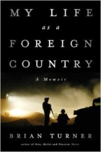 Foreign-Country-199x300