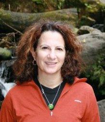 Lynette D'Amico