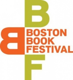 bbf_logo_small_category