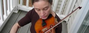 Melissa Cronin
