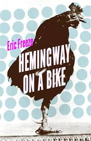hemingway bike