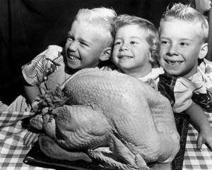 Thanksgiving-Vintage-4
