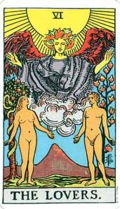 the-lovers-tarot-card