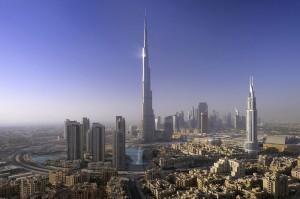 Dubai-Property-11
