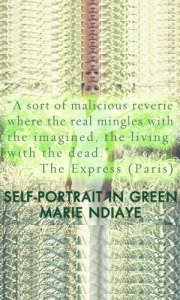 marie_ndiaye-green-larger