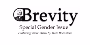 gender_issue