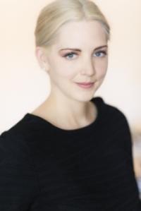 Kate Parrish