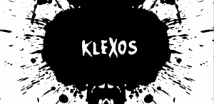 Klexos_The_Art_of_Dwelling_on_the_Past