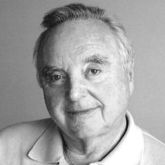 Warren Adler