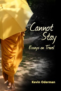 Cannot_Stay_Cover