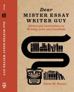 essay_guy