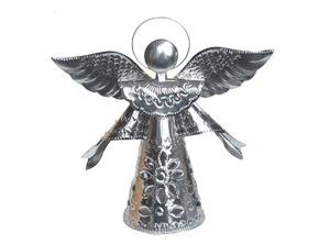 angel-standing-1_510