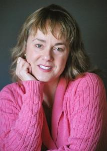 Stephanie G'Schwind