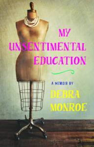 My-Unsentimental-Education-cover
