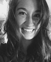 Emily Pifer