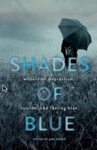 zz shades-of-blue-cover