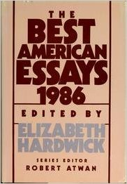 best american essays brevity s nonfiction blog 86