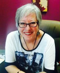 Phyllis Brotherton