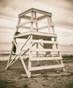 7-Beach
