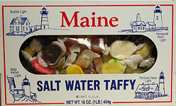 SaltwaterTaffy.jpg
