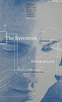 inventors.jpg