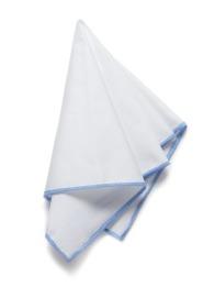 the-tie-bar-pocket-square