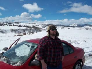 zz Yellowstone