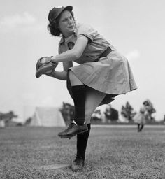 Star pitcher of the Brevity baseball team. Next week we play Tin House.