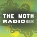 moth_logo_cover2