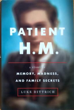 patient_hm