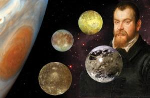 galileo-galilean-satellites