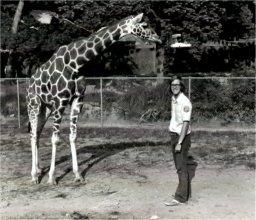 gladysgiraffe
