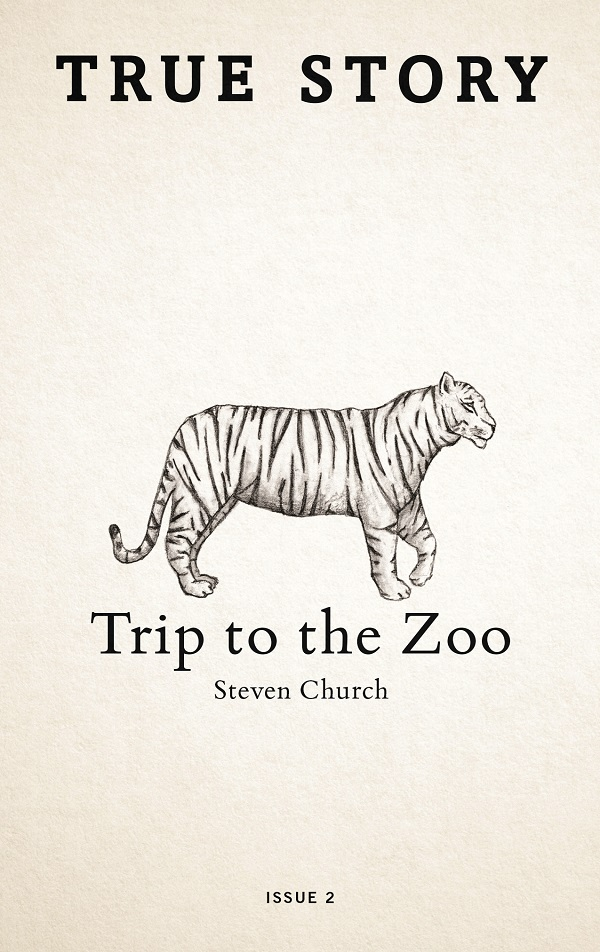 essay on my visit to zoo A visit to a zoo a visit to a zoo : our school broke up for the winter vacations one day i went to vandalur zoo with my friends the entry was by tickets.
