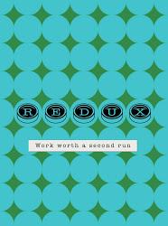 reduxbook252c2b1