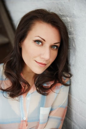 Melissa Febos, author pic 2